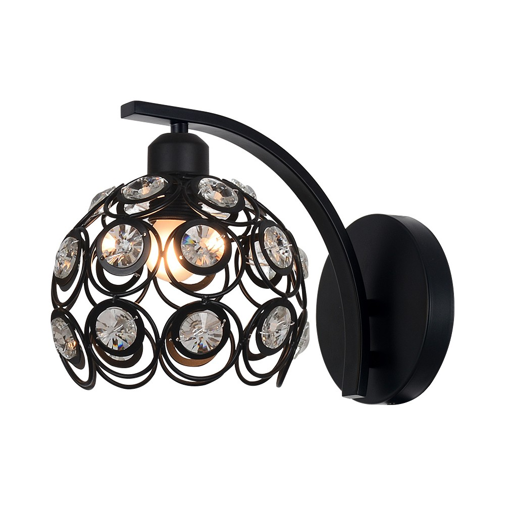 lampa-scienna-florence-czarna-z-krysztalami-17340-1k