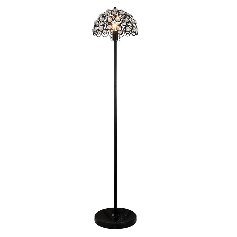 lampa-stojaca-florence-czarna-z-krysztalami-m-p-045